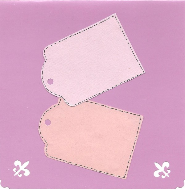 square card with punched tags 001 (2)
