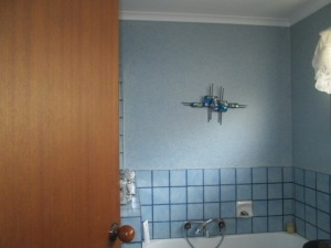 Bathroom reno BEFORE (1)