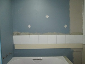 Bathroom reno DURING (11)