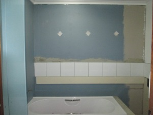 Bathroom reno DURING (12)