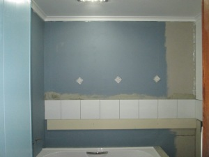 Bathroom reno DURING (13)