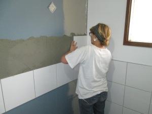 Bathroom reno DURING (16)