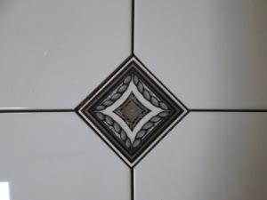 Bathroom reno DURING (21)